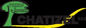 Chatizel Paysage Logo